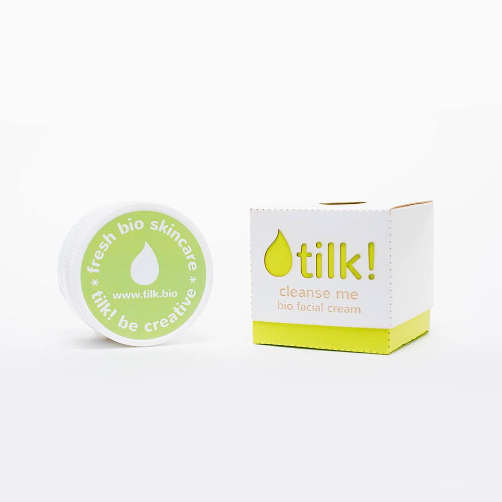 tilk_cleanse-me