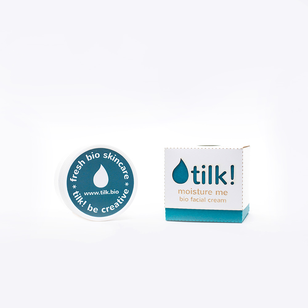 tilk_skincare-organic_23ews
