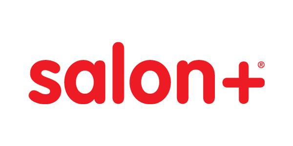 Salon+ salongid