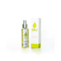 Smooth Me face oil