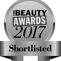 BeautyAwards
