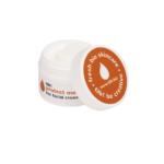bio facial cream