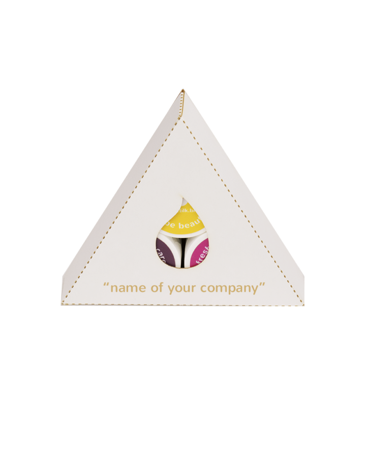 company gift