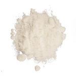 sodium biocarbonate